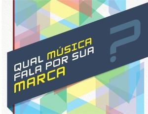 Única Rádio - Identidade musical para empresas.
