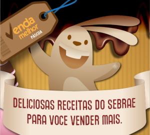 blog-pascoa