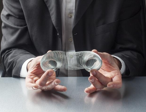 Dicas para empresários: mantenha fiel ao plano